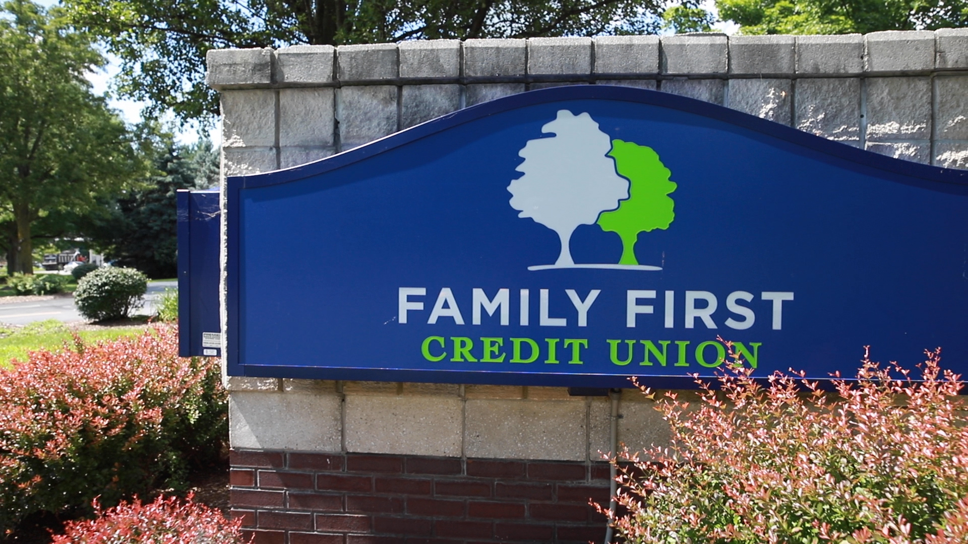 Family-First-Credit-Union-Sign.jpg