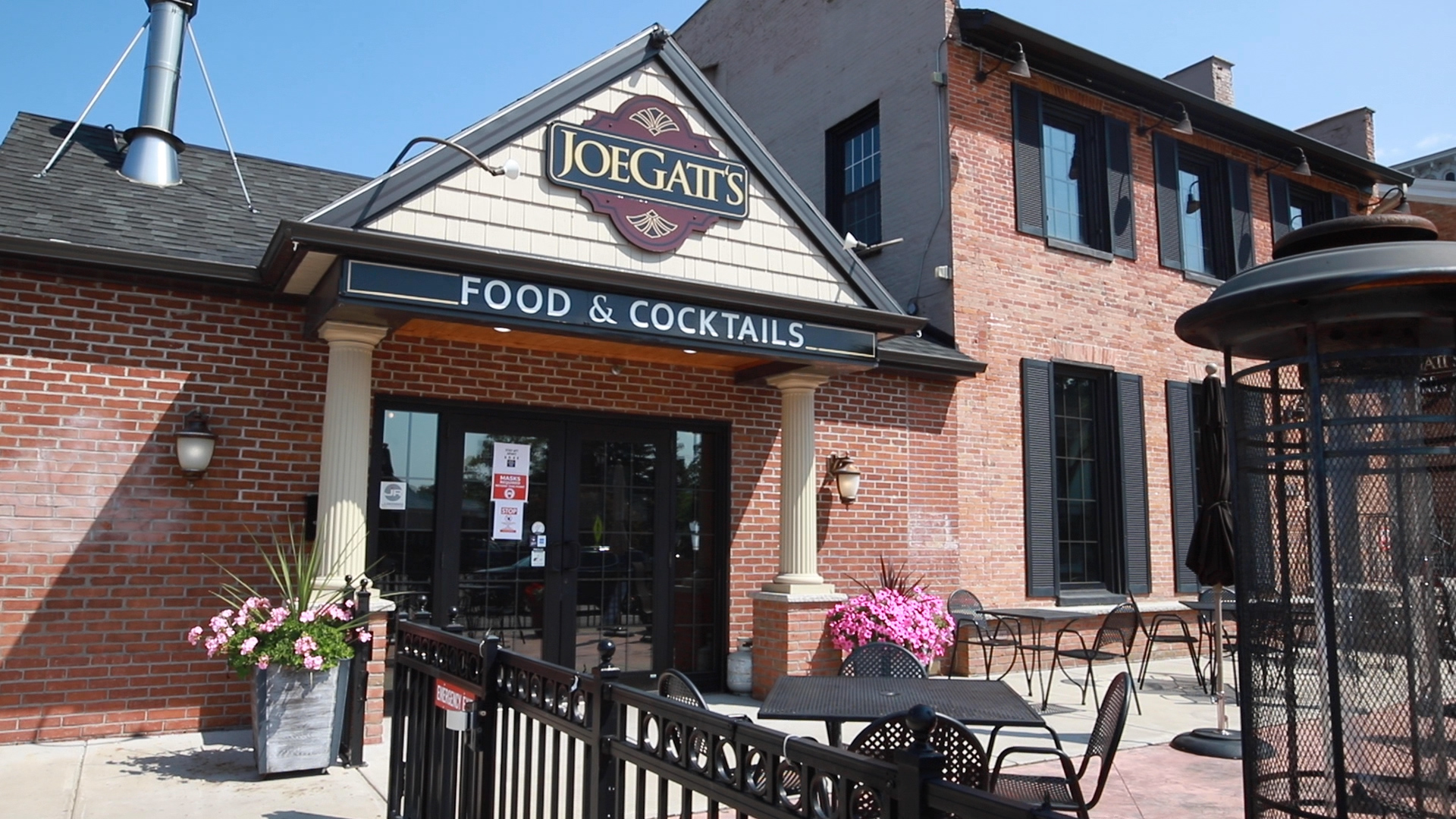 Joe-Gatts-Restaurant.jpg