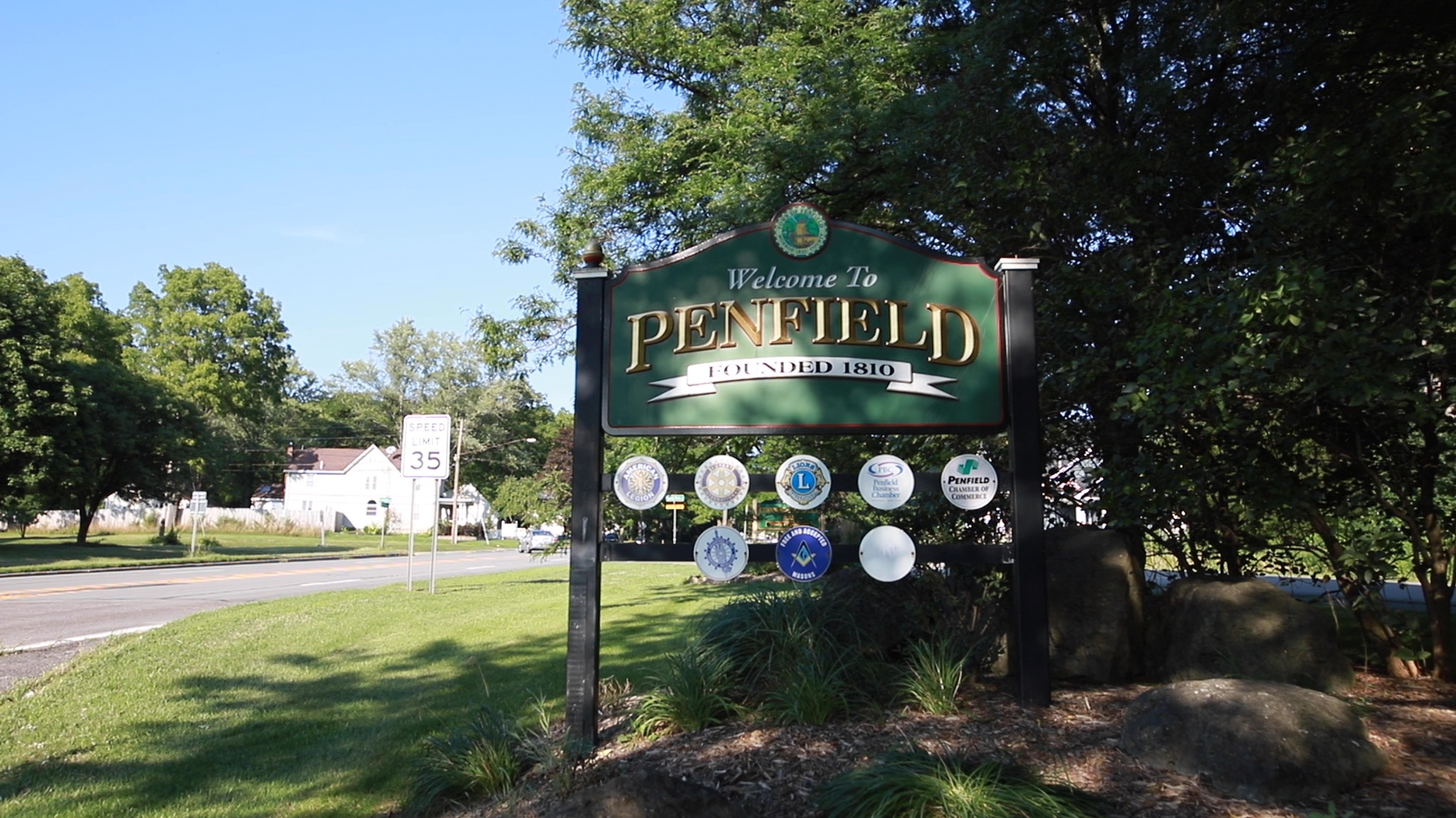 Penfield-sign.jpg