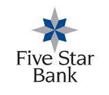 FiveStar Bank