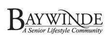 Baywinde