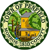Town of Penfield