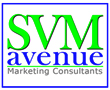SVM Avenue Marketing