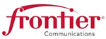 Frontier Communication
