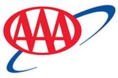 AAA Western & Central NY