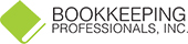 Bookkeeping Professionals