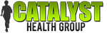 Catalyst Health Group