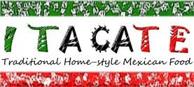 Itacate