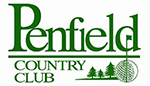 Penfield Country Club