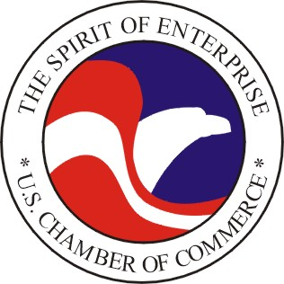 US Chamber of Commerce