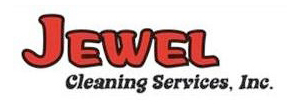 Jewel Cleaning