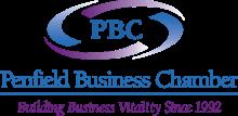 PBC-logo_2016_USCC.png