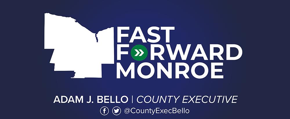 fast-forward-monroe-logo.png