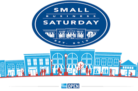 small-business-Saturday202.png