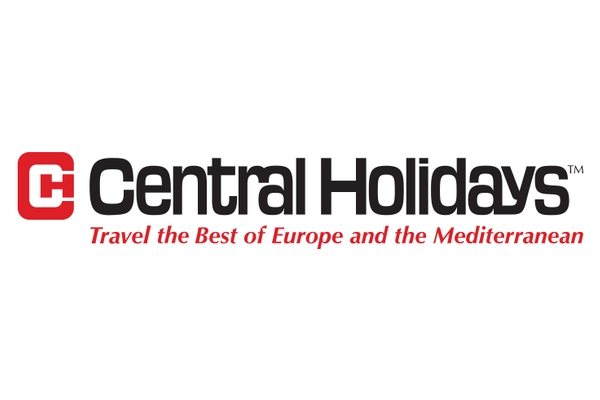 central holidays