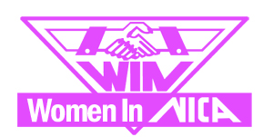 CLEAN WIN Logo PINK.jpg