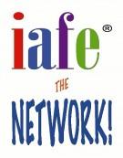 IAFE_Logo__New_1.jpg