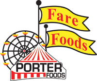 Fare Foods