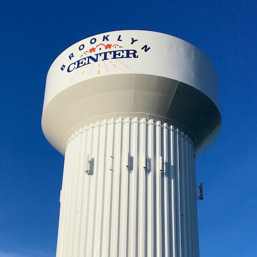 BC-water-tower.JPG