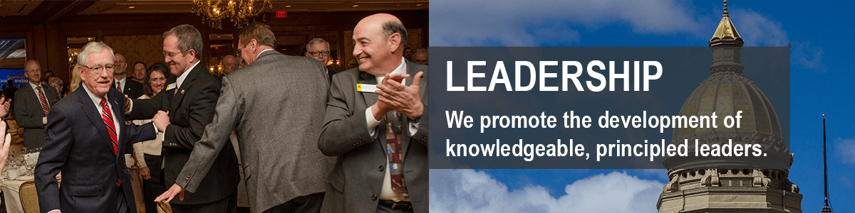 2017-leadership-header-2.png