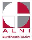 ALNI Ltd