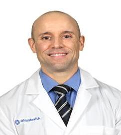 Joseph Gastaldo, MD
