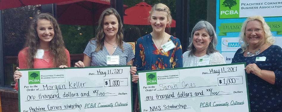 2017-PCBA-Scholarship-winners.JPG