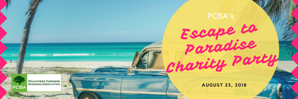 Escape-to-Paradise-Header-1.png