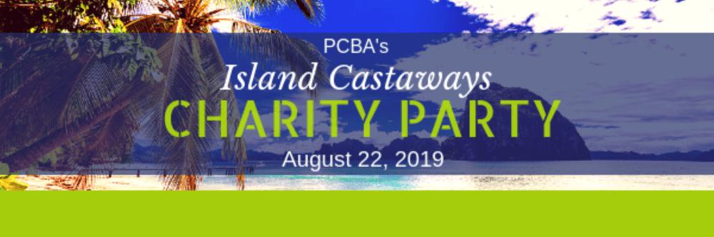 Island-Castaways-Header-3---Slider---1000-x-333-w1000.png