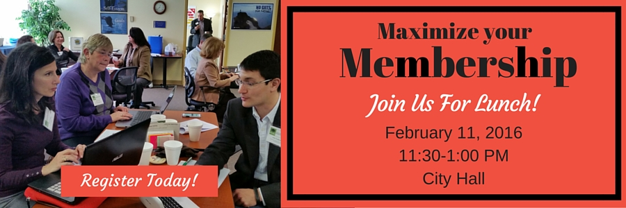 Maximize_Your_Membership_(2).jpg