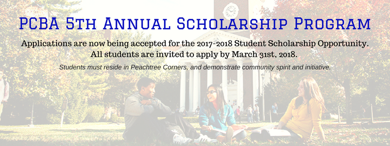 PCBA-5th-Annual-Scholarship-Program.png
