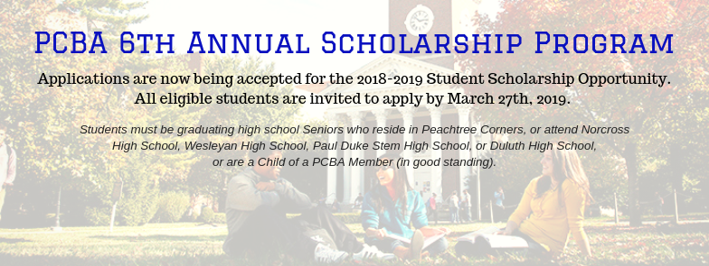 PCBA-6th-Annual-Scholarship-Program.png