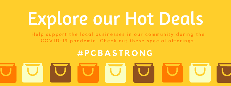 PCBA-COVID-19-Hot-Deals-Banner.png