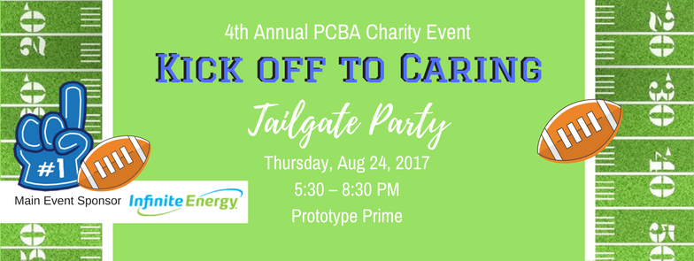 PCBA-Charity-Event.png