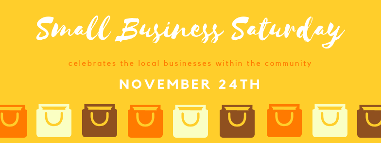 Small-Business-Saturday---Nov-24.png