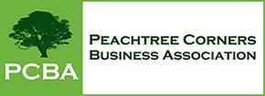 PCBA-logo.jpg