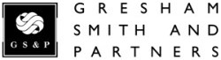 Gresham-Smith-and-Partners.jpg
