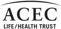ACEC_LHT-Logo-w200.jpg