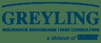 Greyling-Logo-w1920-w200.png