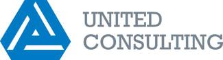 United_Consulting-Logo-w325.jpg