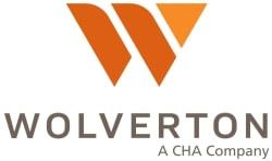 wolverton-new-logo-w1200-w500-w250.jpg