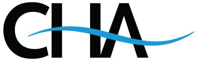 CHA-Logo-pms-2925_high-res-w1920-w500.jpg
