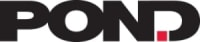 Pond-Logo-w1920-Silver-Circle.jpg