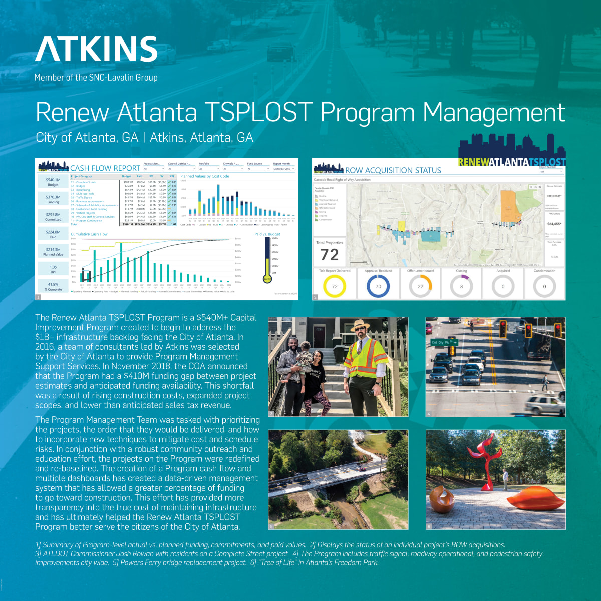 2019_12_ACEC-Renew-Atlanta-TSPLOST_peoples-choice-w1200.jpg