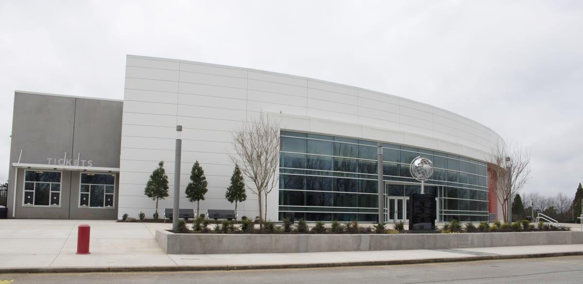 GICC-Gateway-Center-Arena---Front1-w1200.jpg