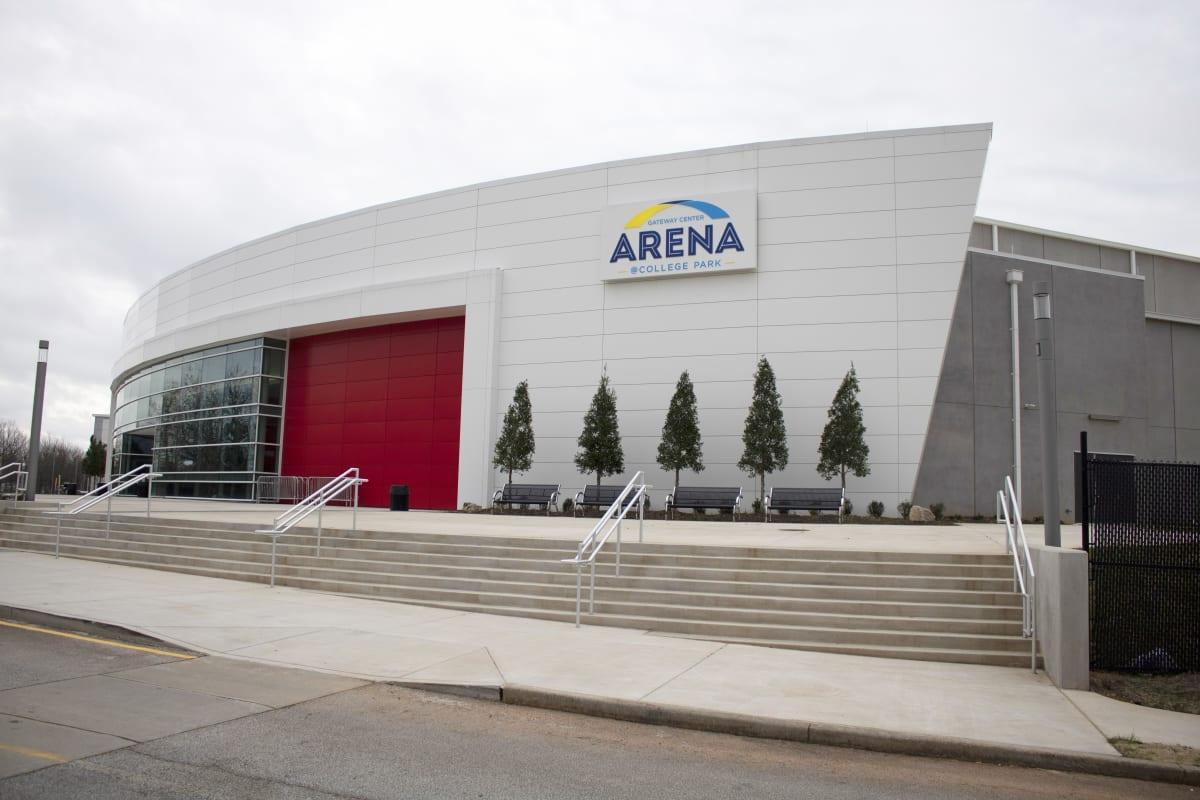 GICC-Gateway-Center-Arena---Front2-w1200.jpg