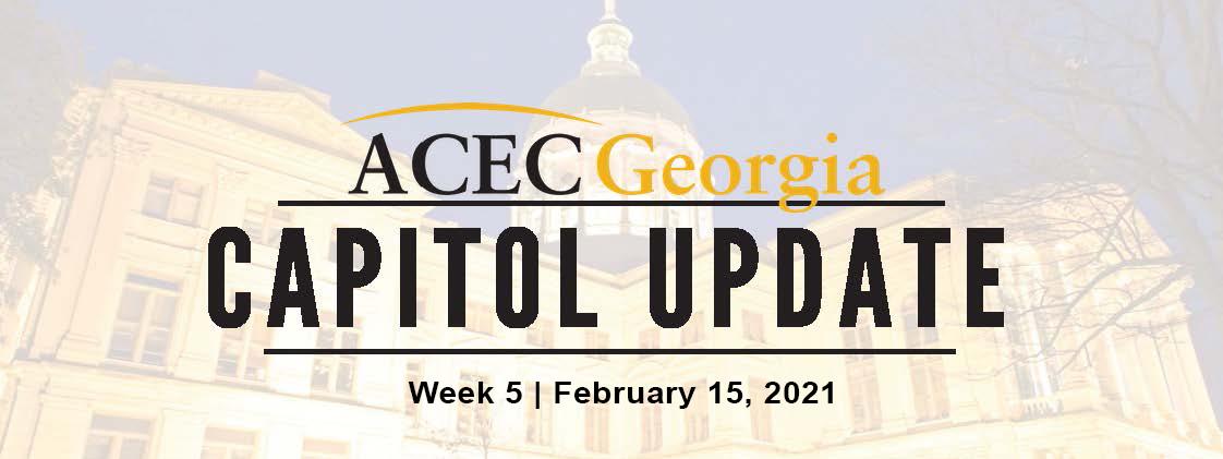 Capitol-Update_Header-February-15---Week-5.png