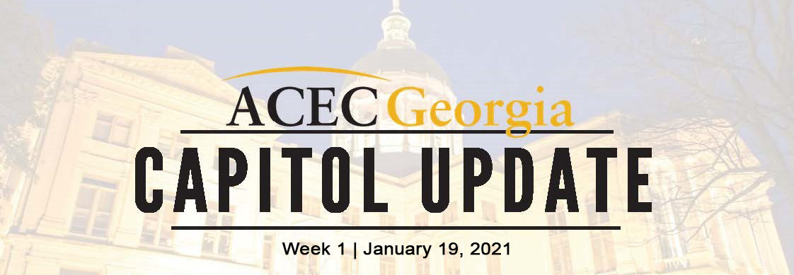 Capitol-Update_Header-January-2021.png
