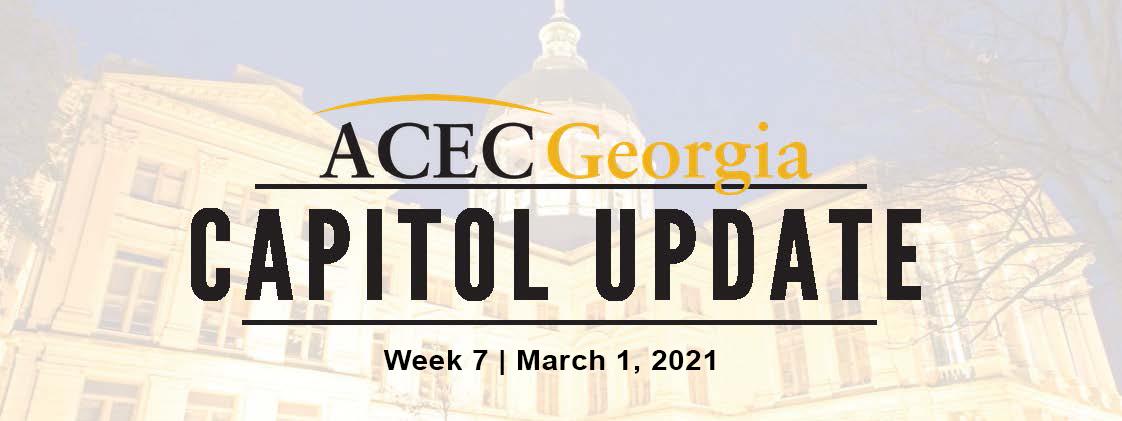 Capitol-Update_Header-Week-7.png