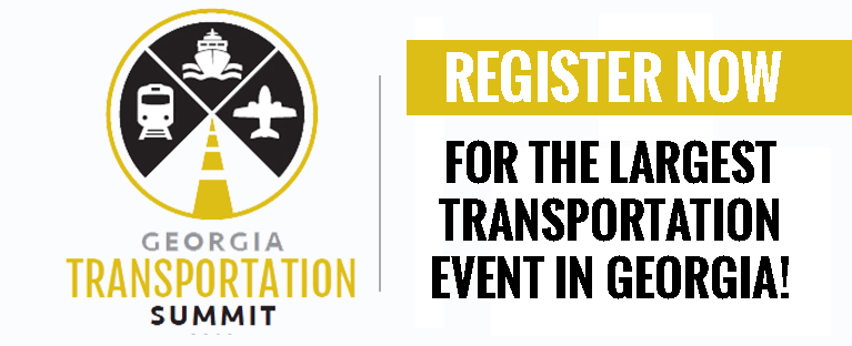2016-Transportation-Summit_Register-Now.jpg